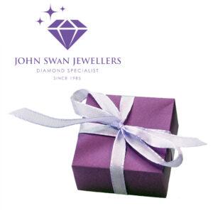 Gift Voucher John Swan Jewellers