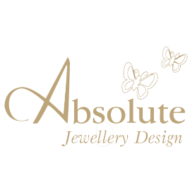 Logo of Absolute