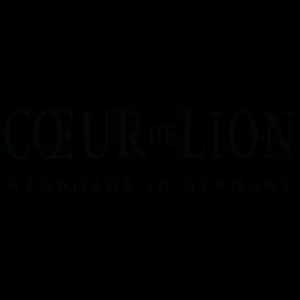 logo of coeur de Lion