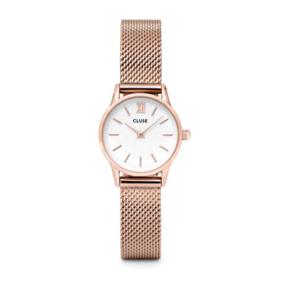watch la vedette from cluze on sale at john swan jewelllers