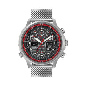 limited-edition-red-Arrows-Citizen-watch-diamond-jewellers