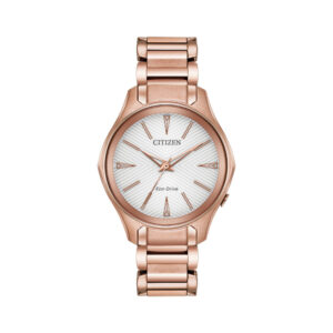 rose-gold-colour-citizen-eco-drive-watch-diamond-jewellers