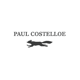 paul-costelloe-logo-john-swan-jewellers