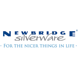 Newbridge-Logo-john-swan-jewellers