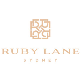 Ruby-Lane-Logo-john-swan-jewellers