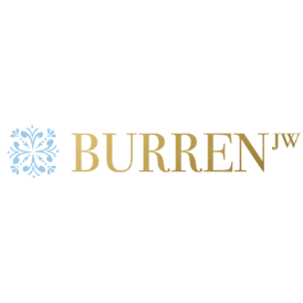 burren-logo-john-swan-jewellers