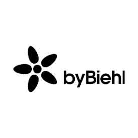 bybiehl-logo-john-swan-jewellers