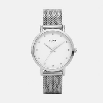 cluse pavane watch john swan jewellers arklow