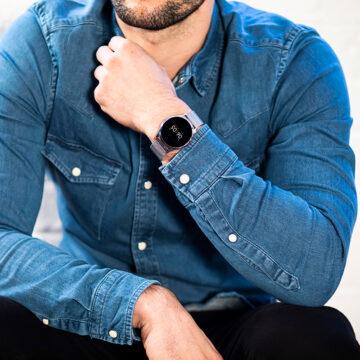reflex-active-john-swan-jewellers-smart-watch-comtemporary-style-man-ireland-RA04-3001