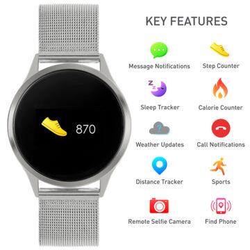 reflex-active-john-swan-jewellers-smart-watch-features-man-ireland-RA04-3001